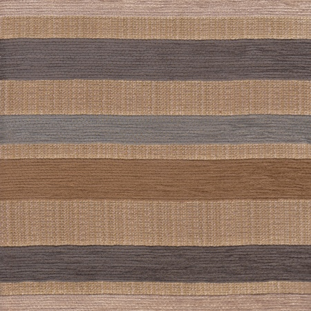 striped: Textile background.