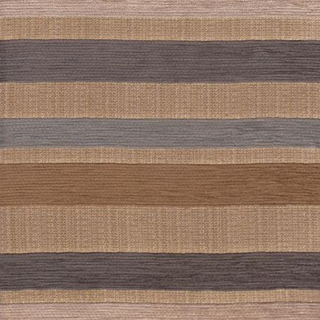 burlap: Textile background.