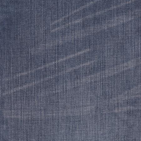 Jeans texture. photo