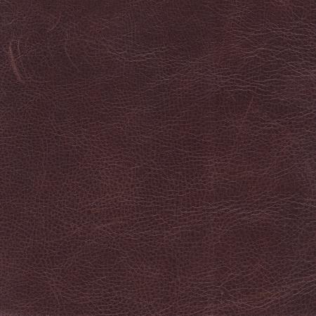 texture cuir marron: Texture de cuir brun. Banque d'images