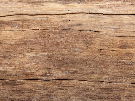 brown stripe: old wooden texture background. Stock Photo