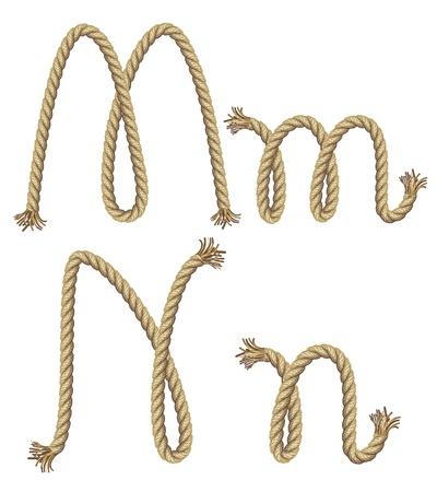 peri�dico: Rope ilustra
