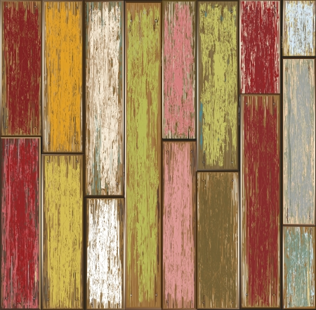 plywood texture: Old Wooden texture background