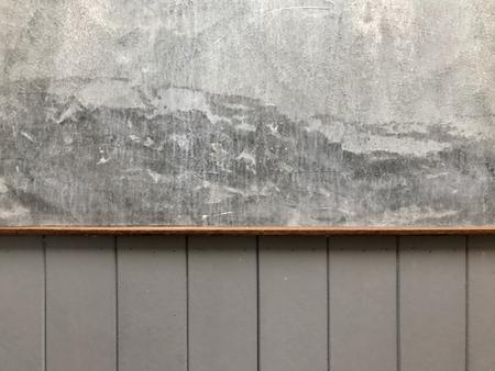 Concrete wall picture background. 版權商用圖片 - 105135541