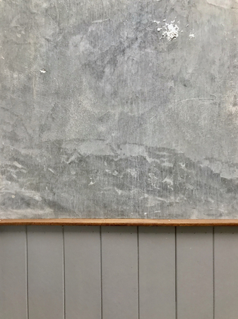 Concrete wall picture background.
