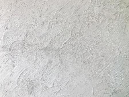 Cement concrete background.