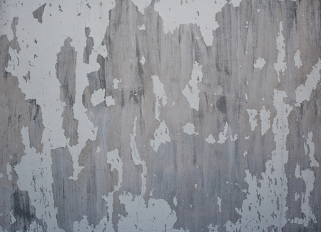 Cracks on the wall texture. Abstract background