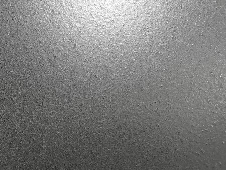 frosted glass abstract and Background.
