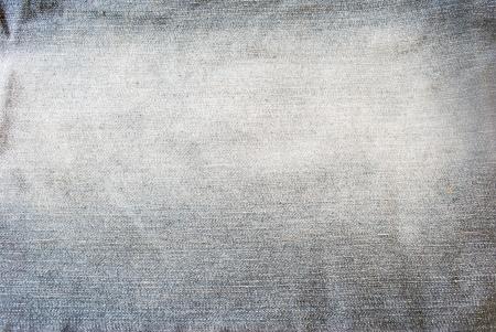 old jean background Standard-Bild