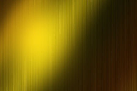 keywords  backdrop: Gold metal texture background