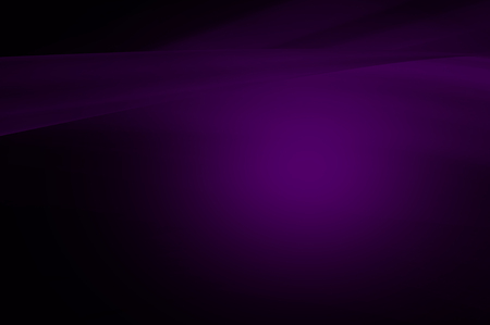 wavy background: Abstract purple background Stock Photo