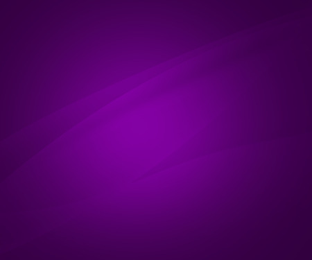 violet purple: Abstract purple background Stock Photo