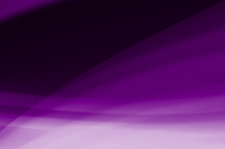 Abstract purple background Banco de Imagens