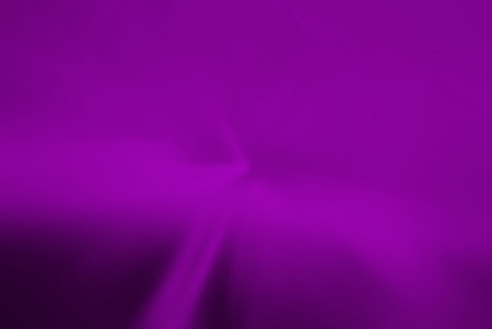 purple: Abstract purple background Stock Photo