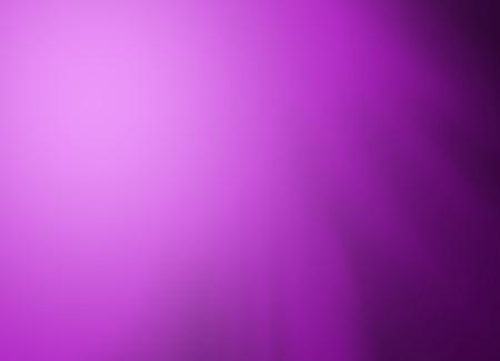 Abstract purple background Stockfoto