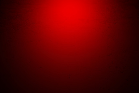 Abstract red background for Halloween Christmas background