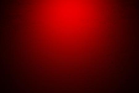 Abstracte rode achtergrond voor Halloween Kerst achtergrond Stockfoto - 45753724