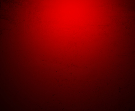 red abstract backgrounds: Abstract red background for Halloween Christmas background