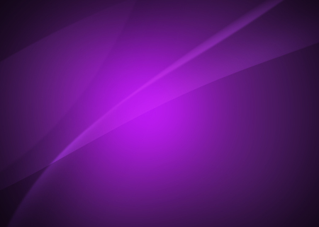 Abstract purple background Imagens