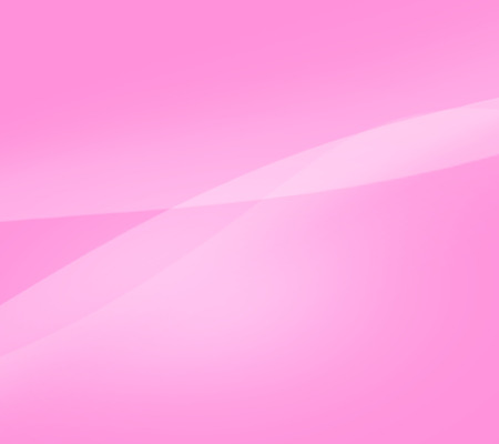 flux: Window background with soft pink abstract
