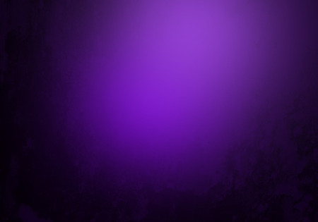 Abstract grunge purple background