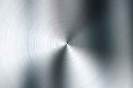 specular: Metal plate for industrial design,brushed metal background.