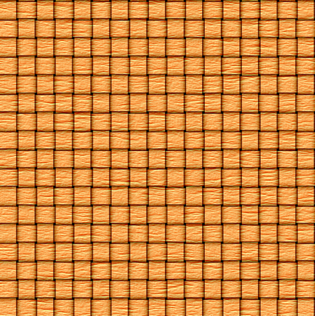 debonair: Beautiful abstract series weave of Wood background