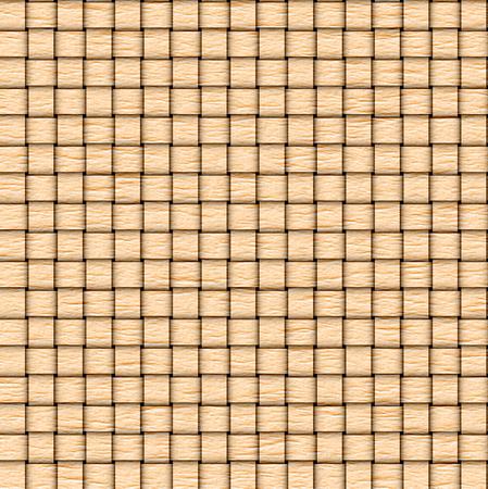 debonair: Beautiful abstract series weave of Wood background