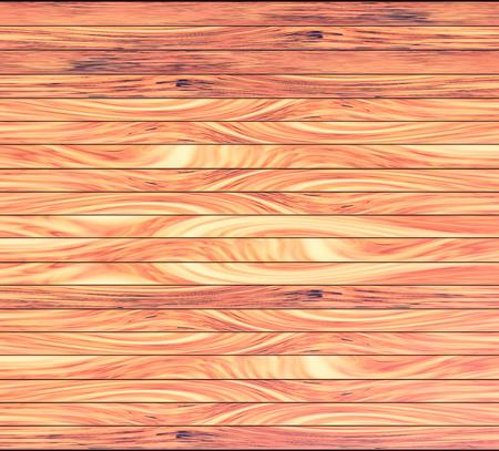 美しい抽象シリーズ木板のテクスチャ背景