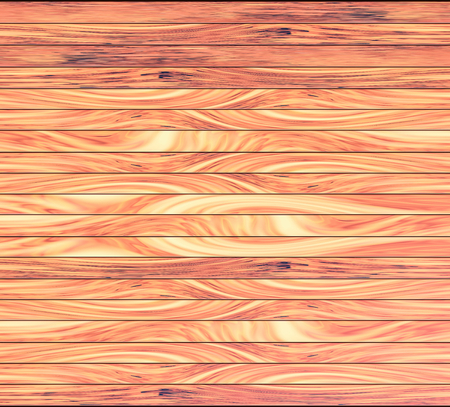Beautiful abstract series Wood Plank textures background