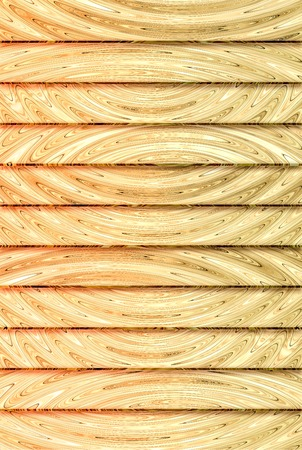 debonair: Abstract series Beauty Wood Plank Wall textures background Stock Photo