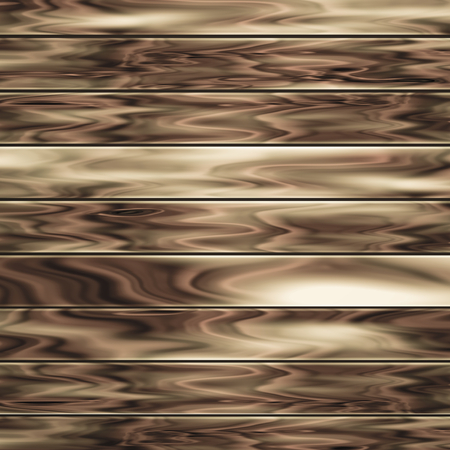 debonair: Beautiful abstract series Wood Plank textures background
