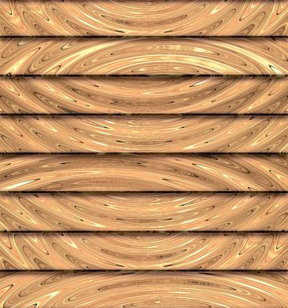 abstrait: Résumé série beauté bois Plank mur textures de fond
