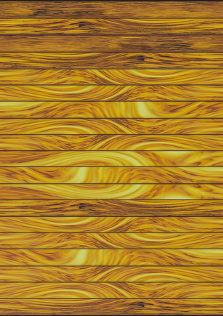 wood textures: Beautiful abstract series Wood Plank textures background
