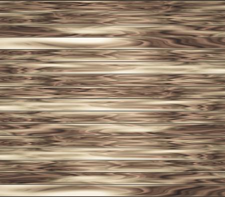 debonair: Beautiful abstract series Wood Plank textures background