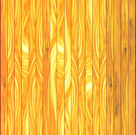background textures: Beautiful abstract series Wood Plank textures background
