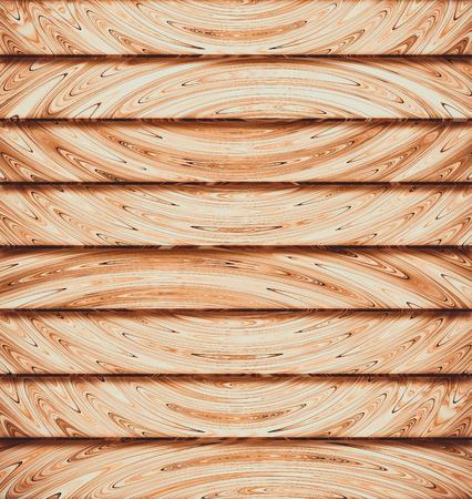 debonair: Abstract series Beauty Wood Plank Wall textures background Stock Photo