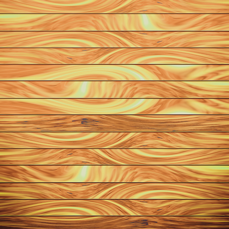 wood plank: Beautiful abstract series Wood Plank textures background