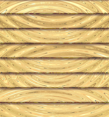 flare stack: Abstract series Beauty Wood Plank Wall textures background Stock Photo