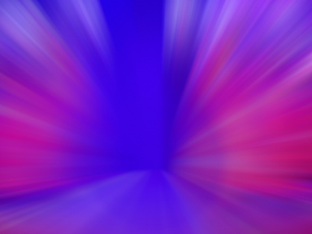 Abstract soft and blurred of colorful background concept
