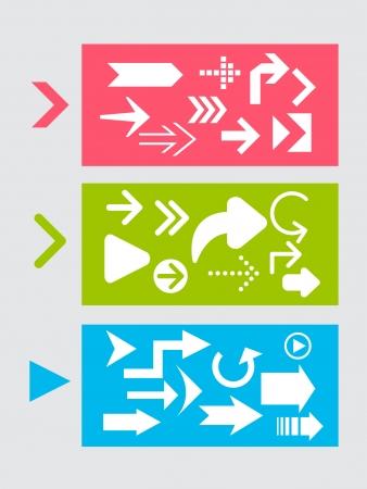 purpose: Modern multi purpose geometrical abstract texture background