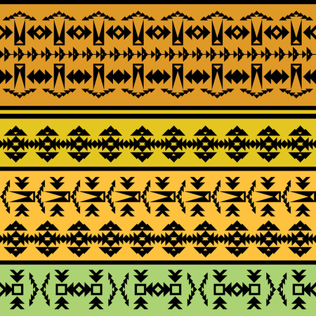 poncho: Ethnic geometric print. Colorful repeating background texture. Fabric, cloth design, wallpaper