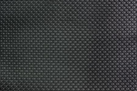 Black dot pattern