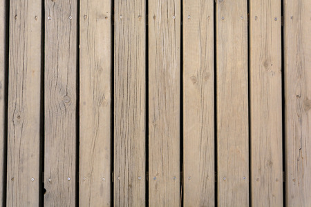 grooves: Old wood textured background with wood knot and grooves Stock Photo