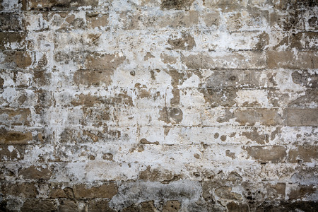 crack wall: old grungy crack wall textured background
