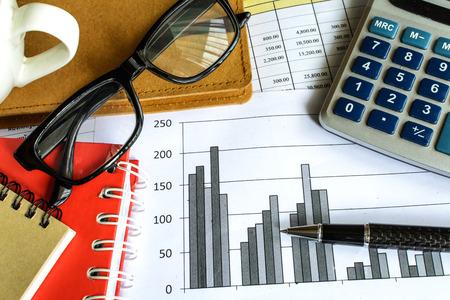 contabilidad: Negocio oficina tur�stica calcular la contabilidad financiera