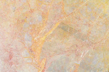 decorative wall: Abstract background marble texture pattern