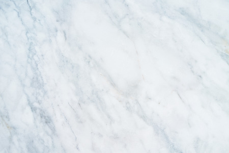 marble wall: marble wall background and texture, Close up Stock Photo