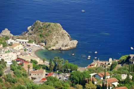 Taormina - Sizily