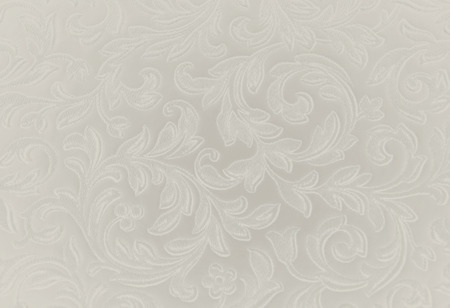 Beige pattern background